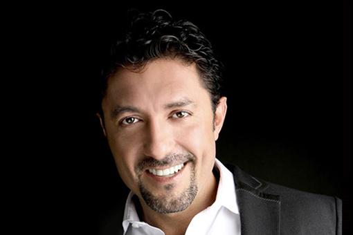 Dr. Javier Vasquez