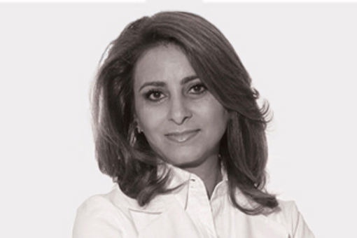 Dr. Shiva Anasseri