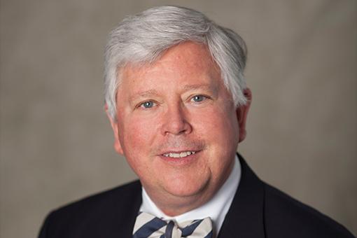Dr. Chris Mohler