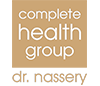 Complete Health Group