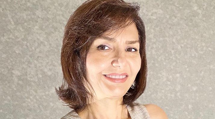 dr nassery dentistry miami
